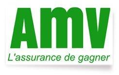 ASSURANCE AMV: DEVIS GRATUIT EN LIGNE